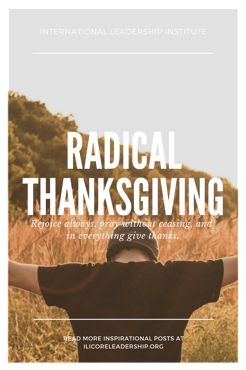 Radical Thanksgiving.png