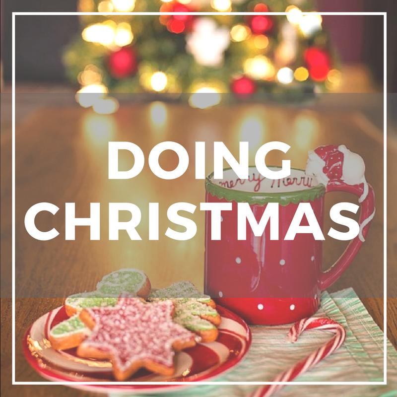 Doing Christmas.png