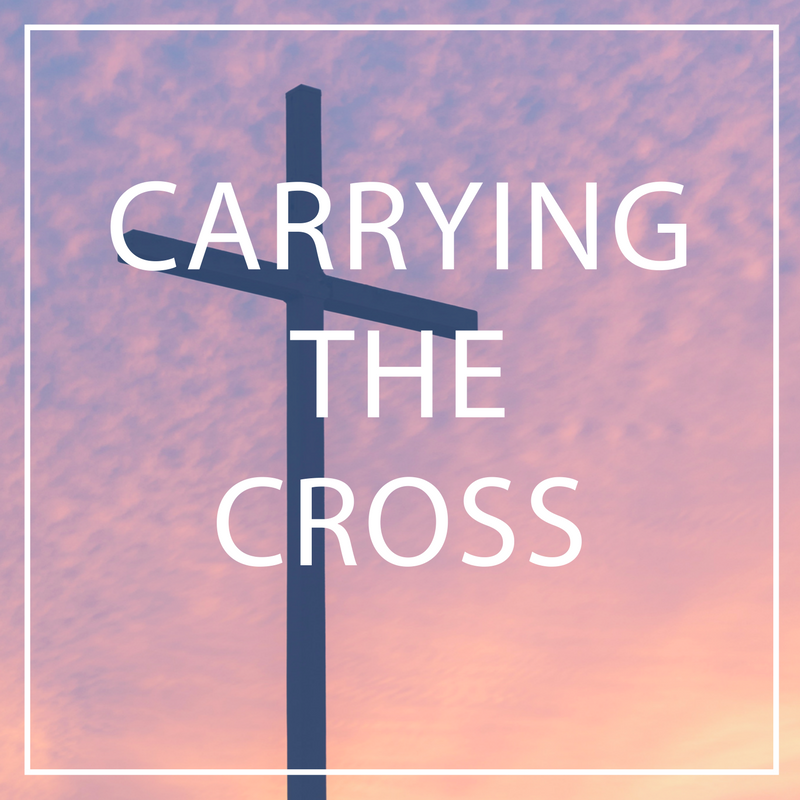 Carry the Cross.png