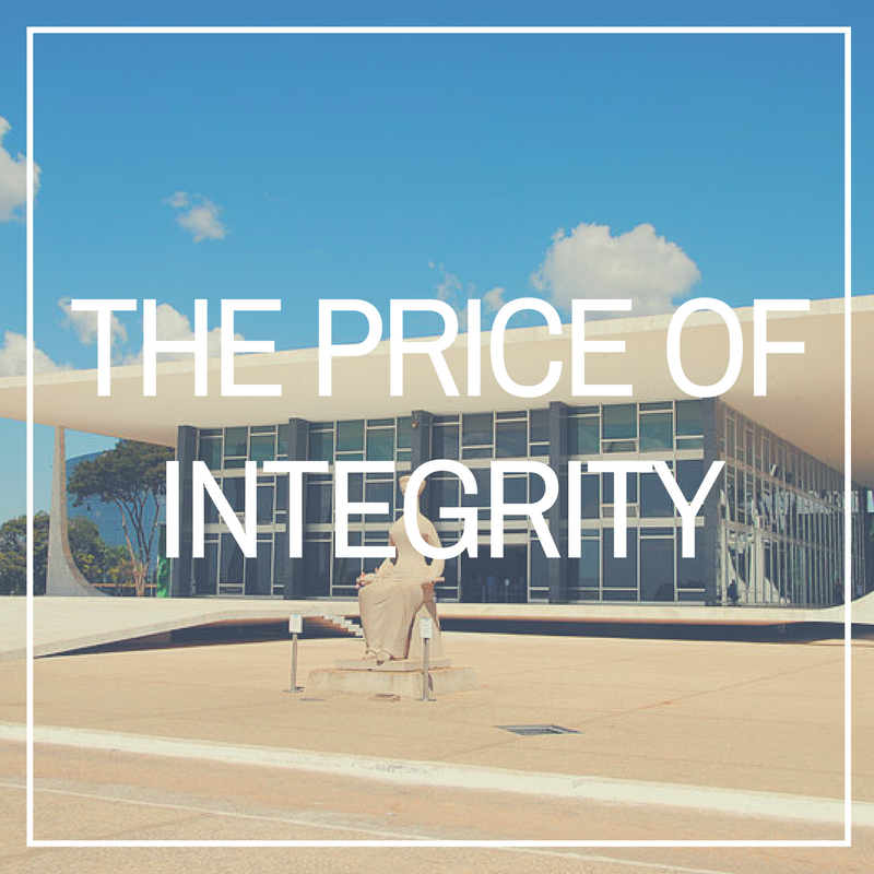 Price of Integrity.png