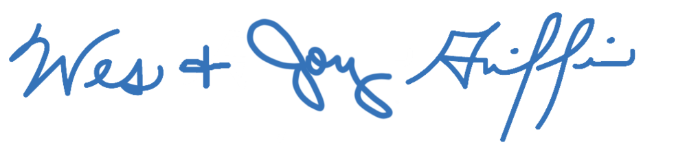 wes_joy_griffin_signature.jpg