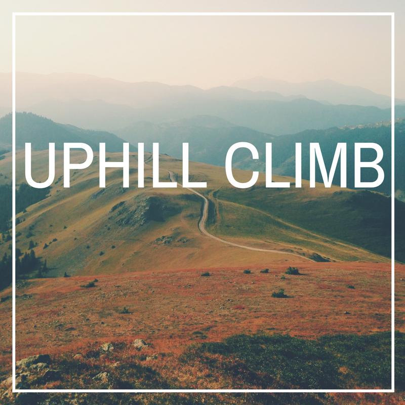 UPHILL CLIMB (1).png
