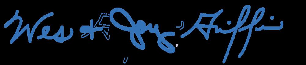 2018 Blue W&J Signature.png