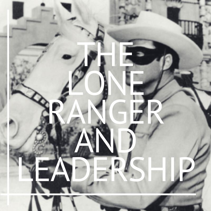 Lone Ranger.png
