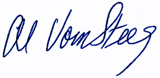 al signature blue.jpg