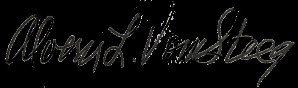 2018 Signature.png