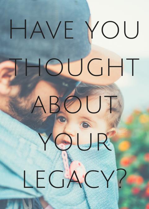 legacy..dad3.png