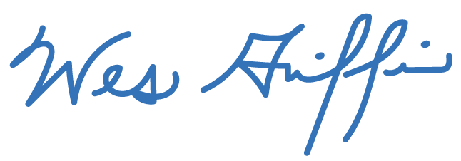 2017_Wes Signature-01.png
