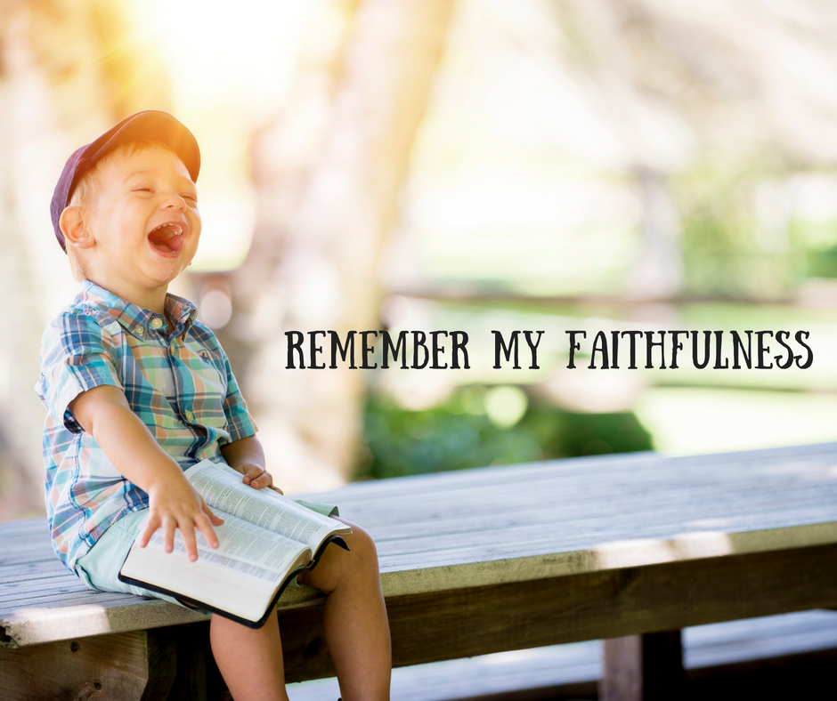 Remember MyFaithfulness.png