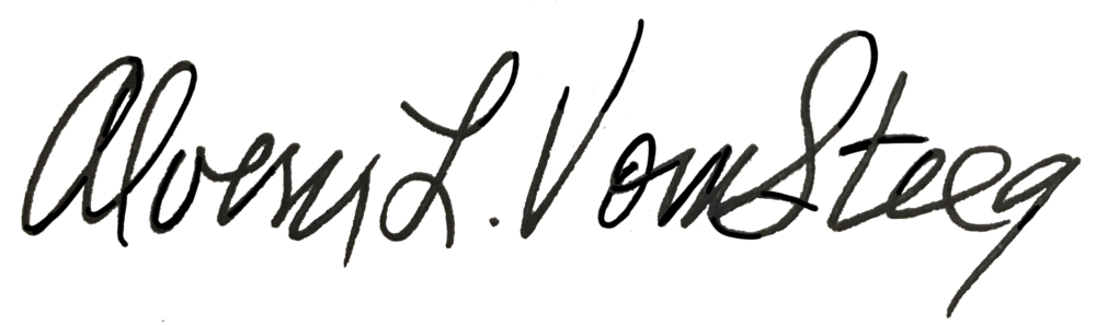 AL-2018 Signature.png