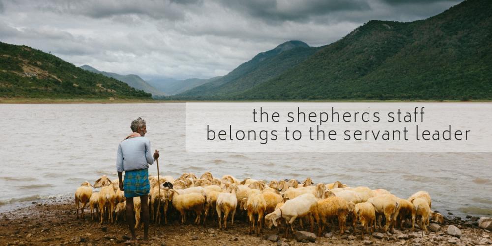 shepherds staff.png