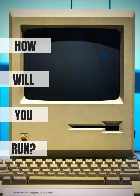 run_ (1).png