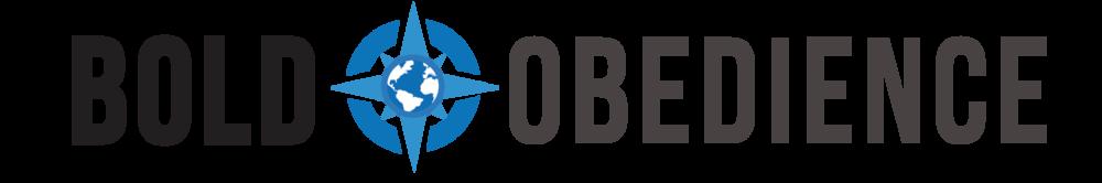 BoldObedience-Logo-03.png
