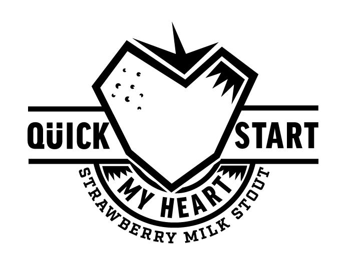 QSMH_Logo.png