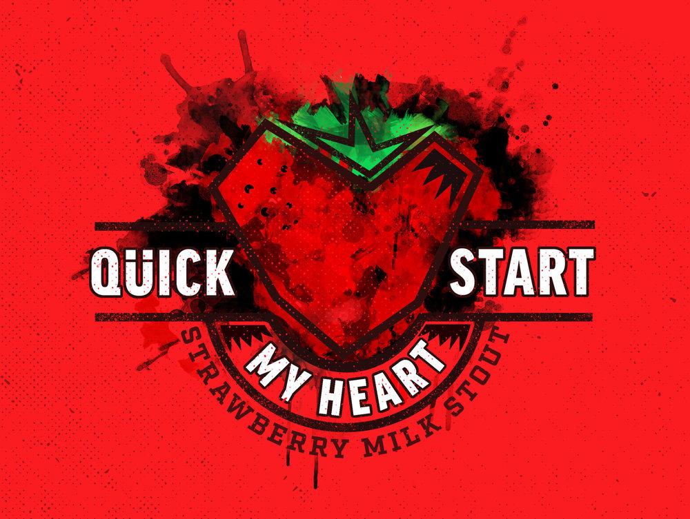 QSMH_Logo_RGB.jpg