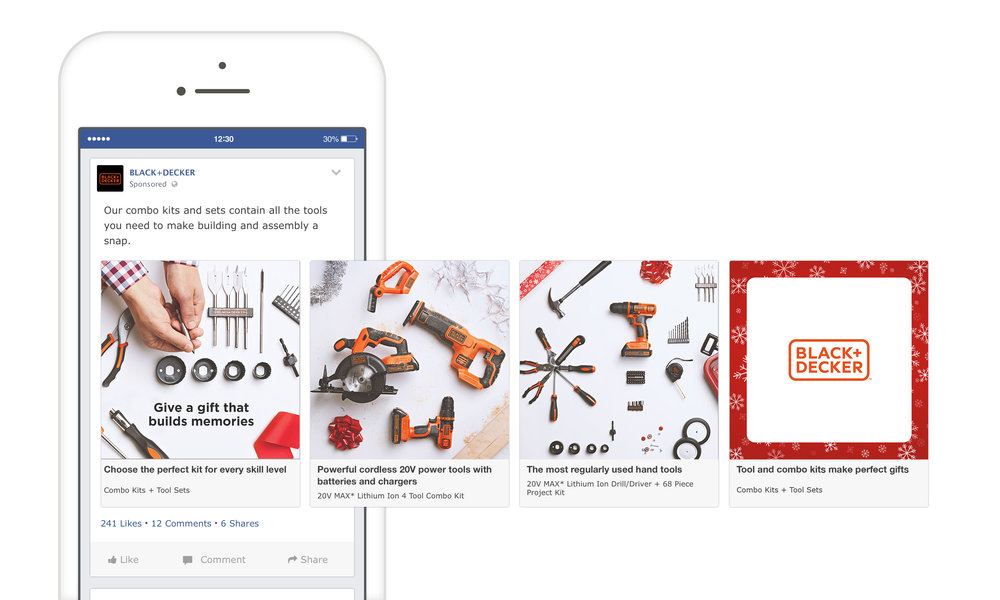 BLACK+DECKER_Social_Back-Half-Campaign_Kits_Facebook_Carousel-Mock-Up.jpg