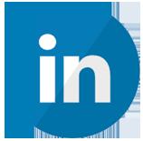 staudesign_linkedin.png