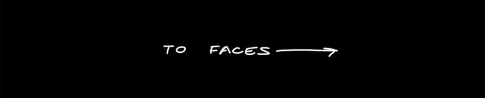 ToFaces.jpg