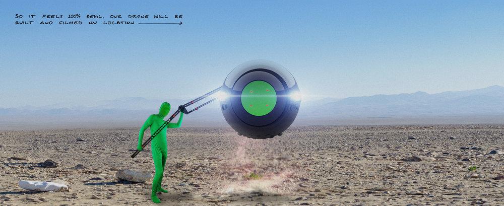 OOSA-WEB-VFX-01.jpg