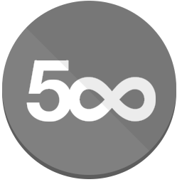 500px.png