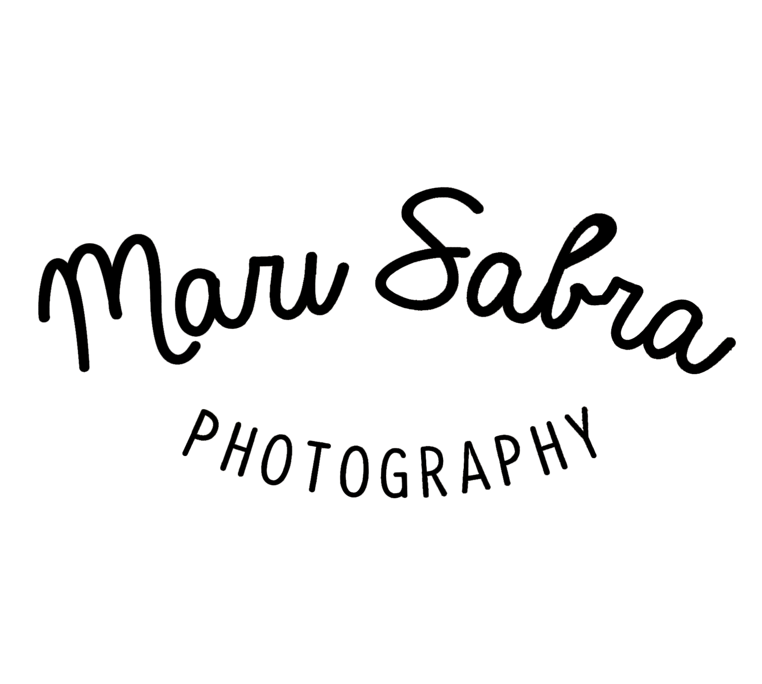 Mari Sabra Photography