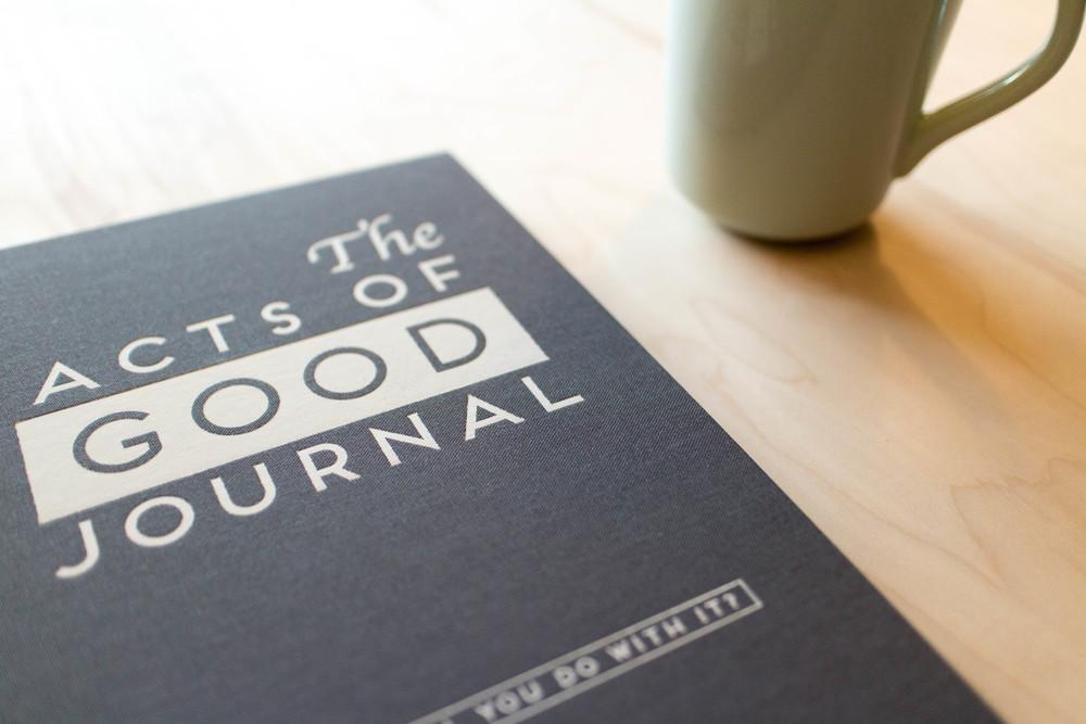 Journal-19.jpg