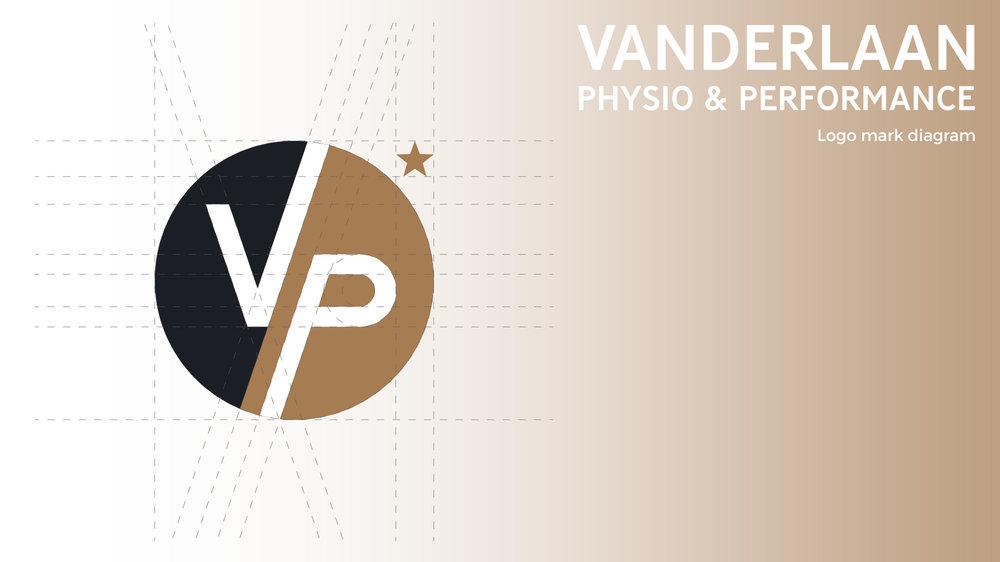 VPP_LogoDiagram.jpg