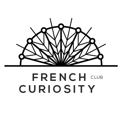 French curiosity club