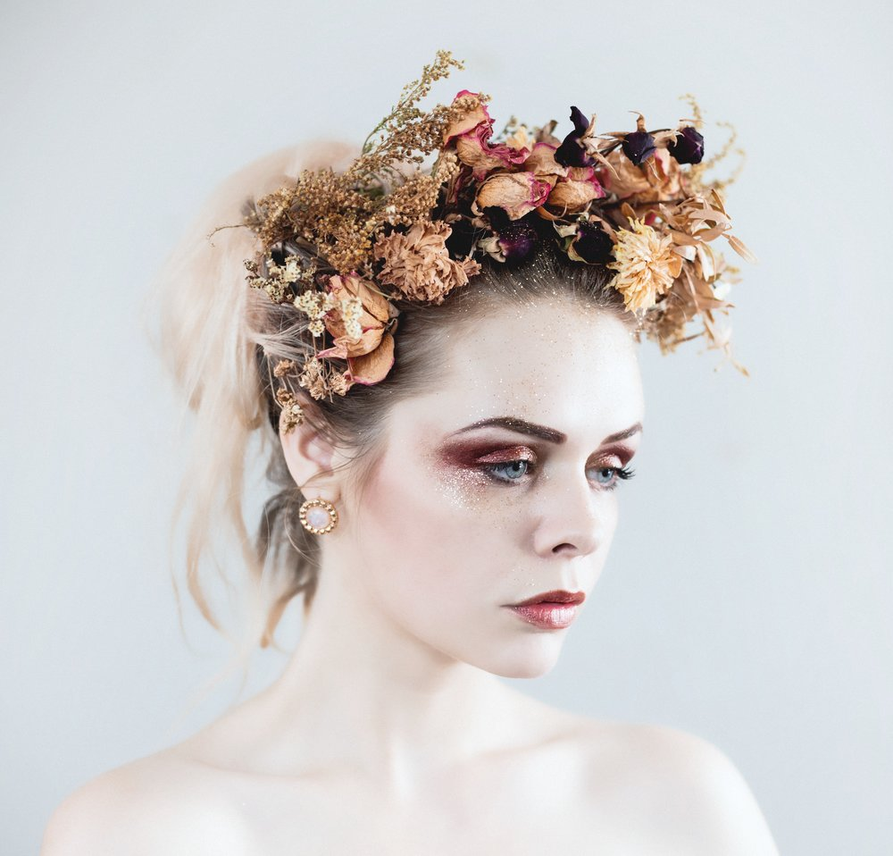 Studio Session - self portraits-164.jpg