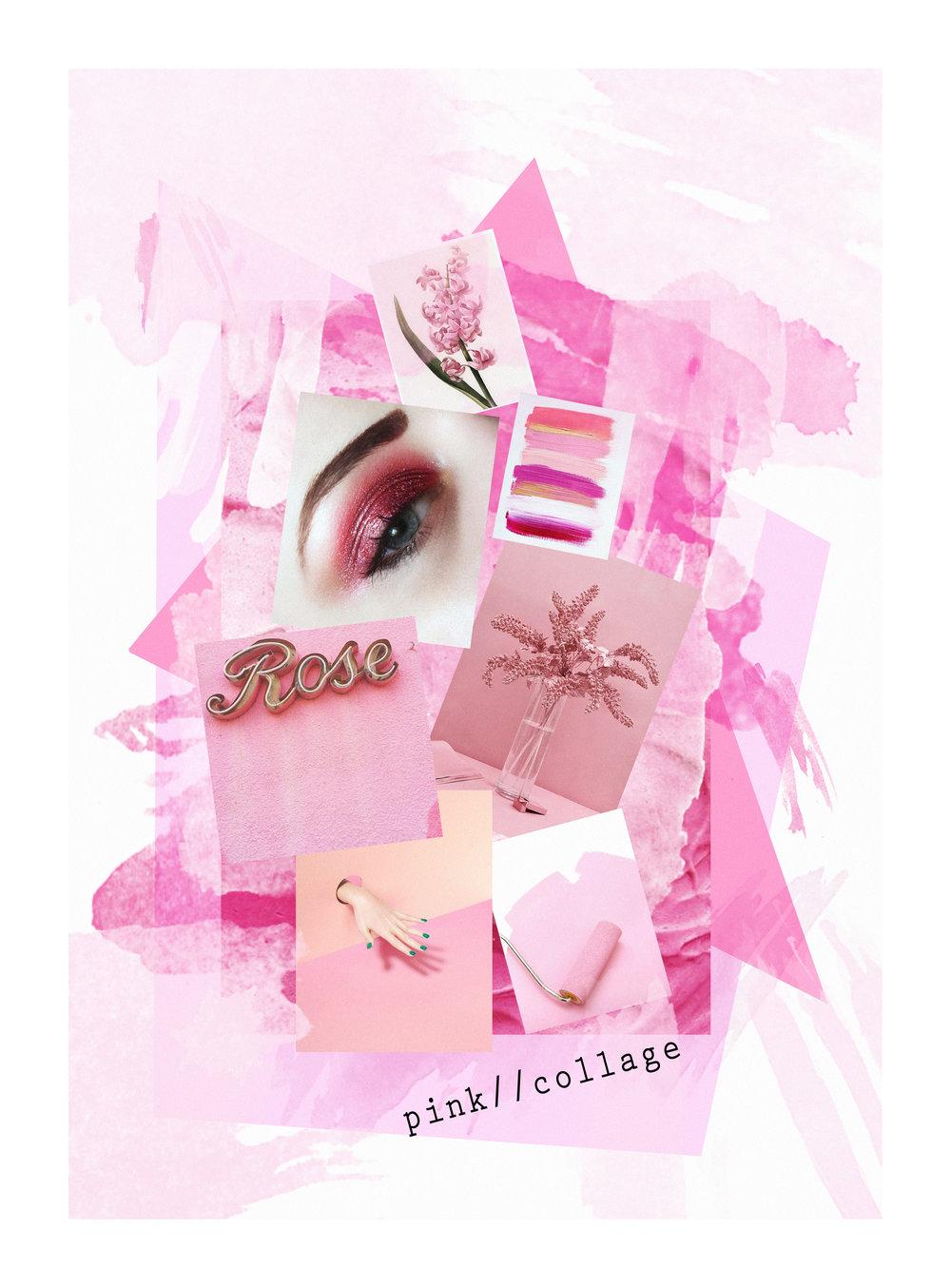pink collage.jpg