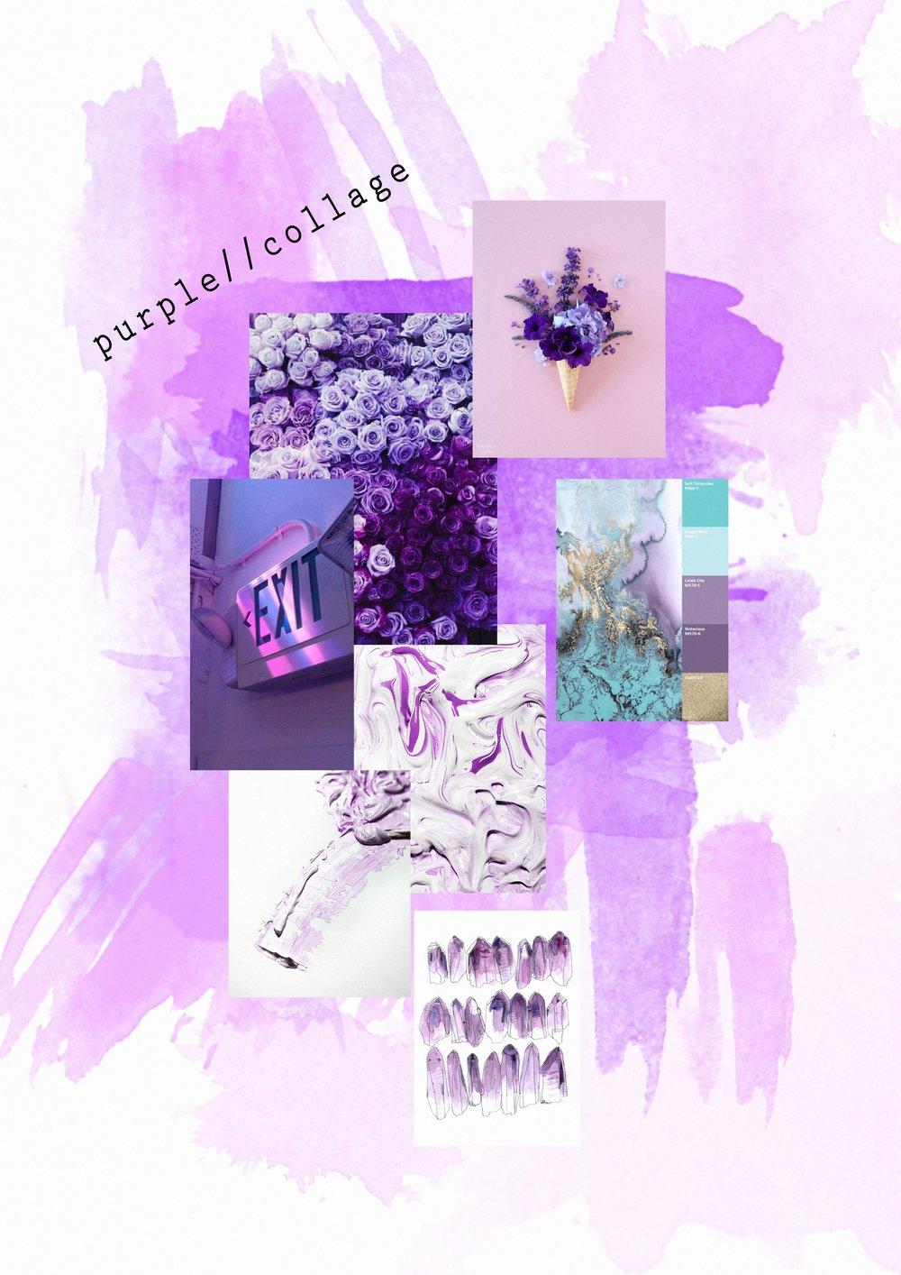 purplecollage.jpg