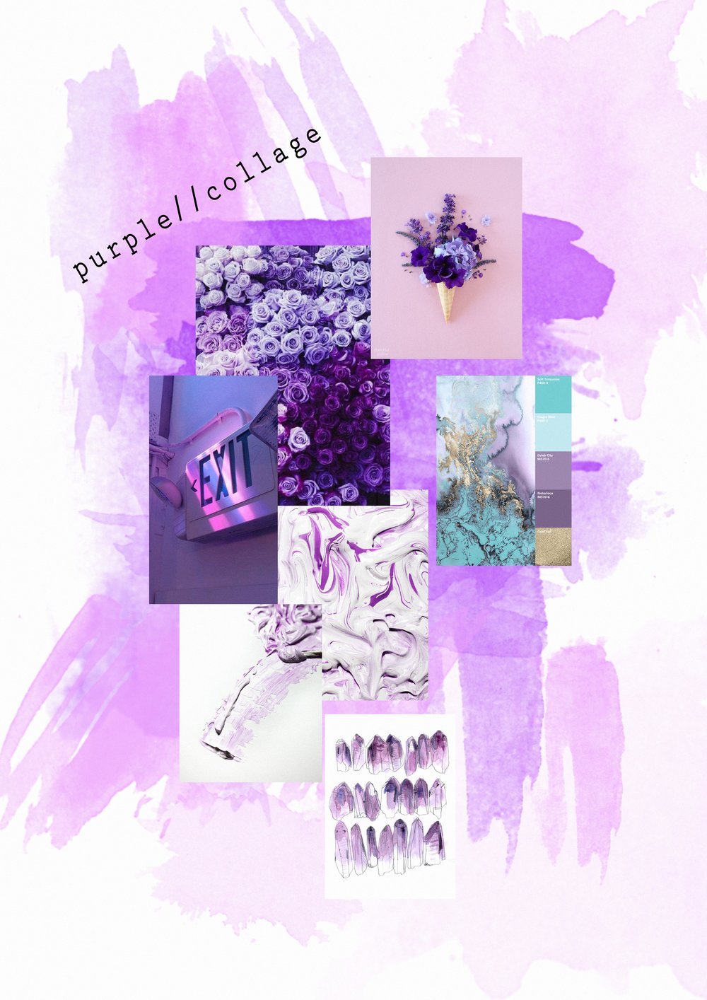 purplecollage.jpg