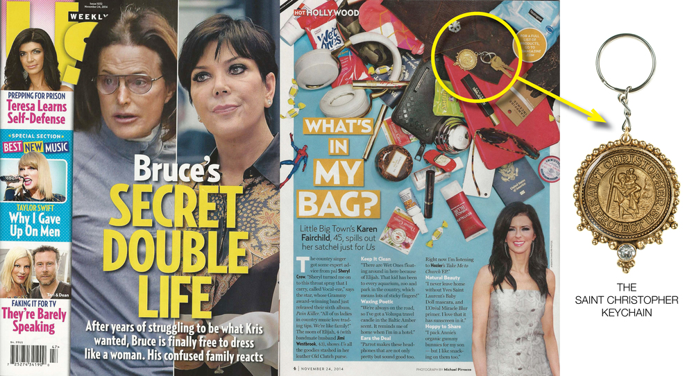 USweekly_nov14_HR.jpg