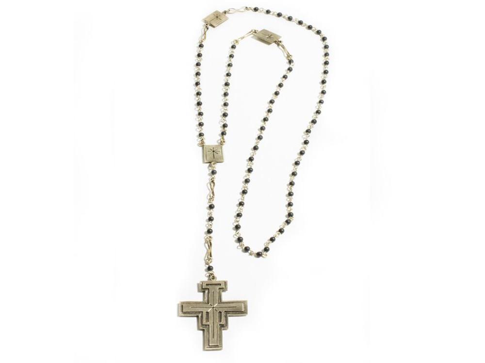 small rosary.jpg