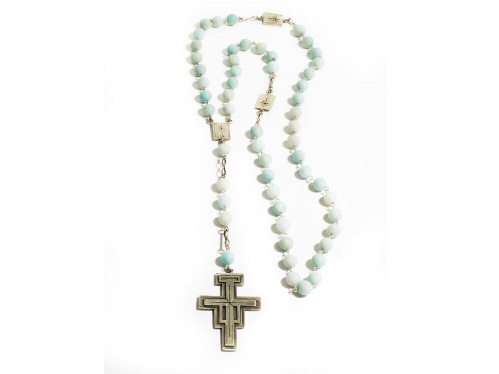 rosary2.jpg