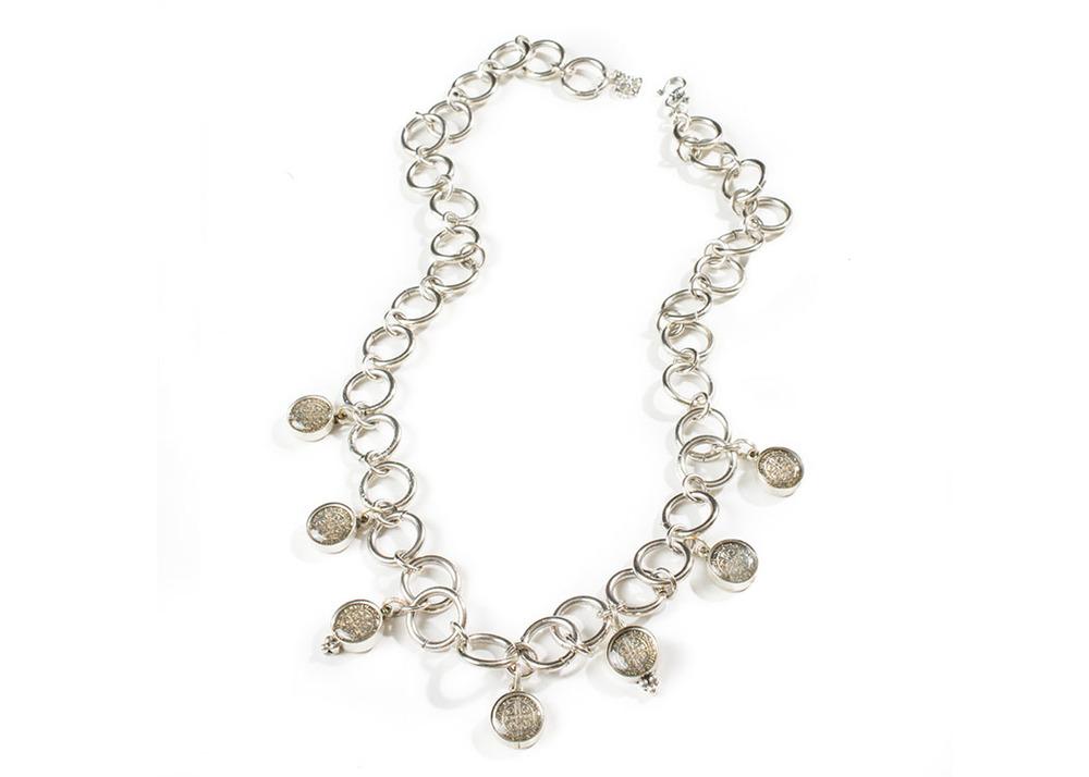 charmnecklacepic.jpg