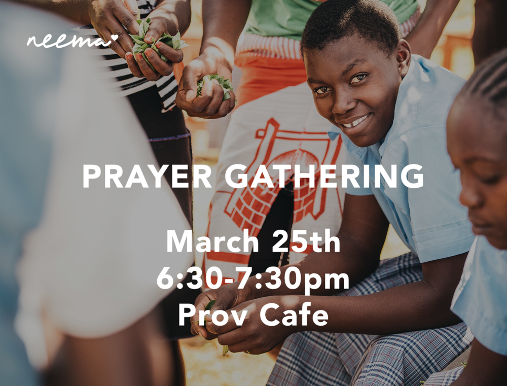 NEEMA_PrayerGathering2018_March.png