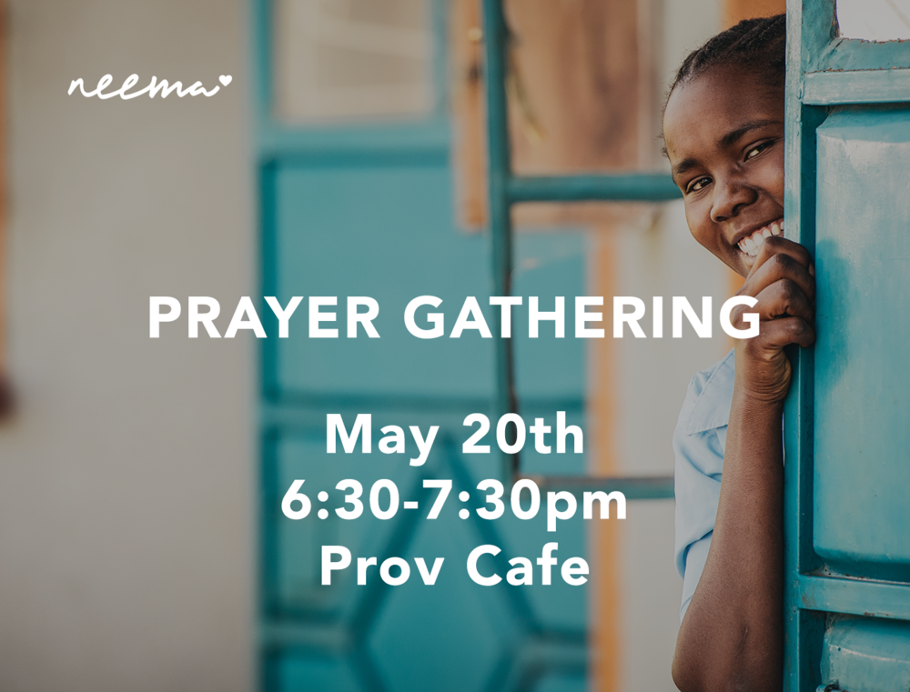 NEEMA_PrayerGathering2018_May.png