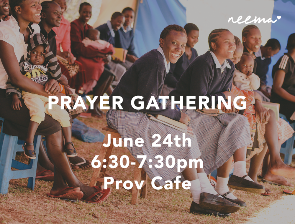 NEEMA_PrayerGathering2018_June.png
