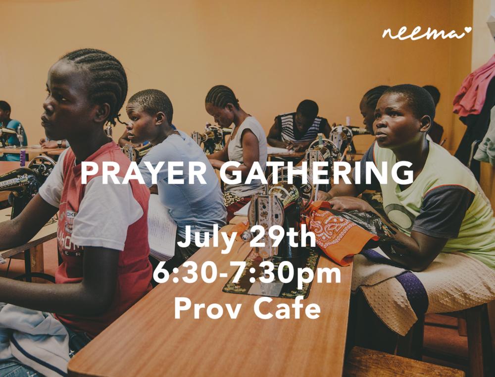 NEEMA_PrayerGathering2018_July.png
