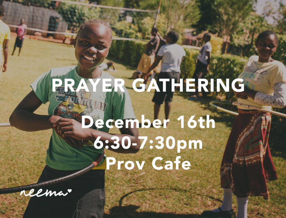 NEEMA_PrayerGathering2018_Dec.png