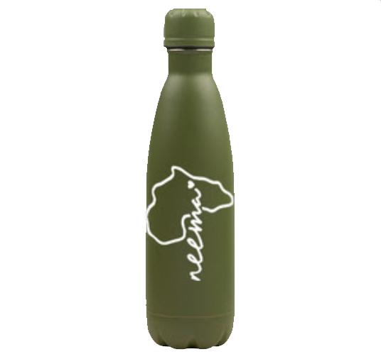 neema_water_bottle.jpg