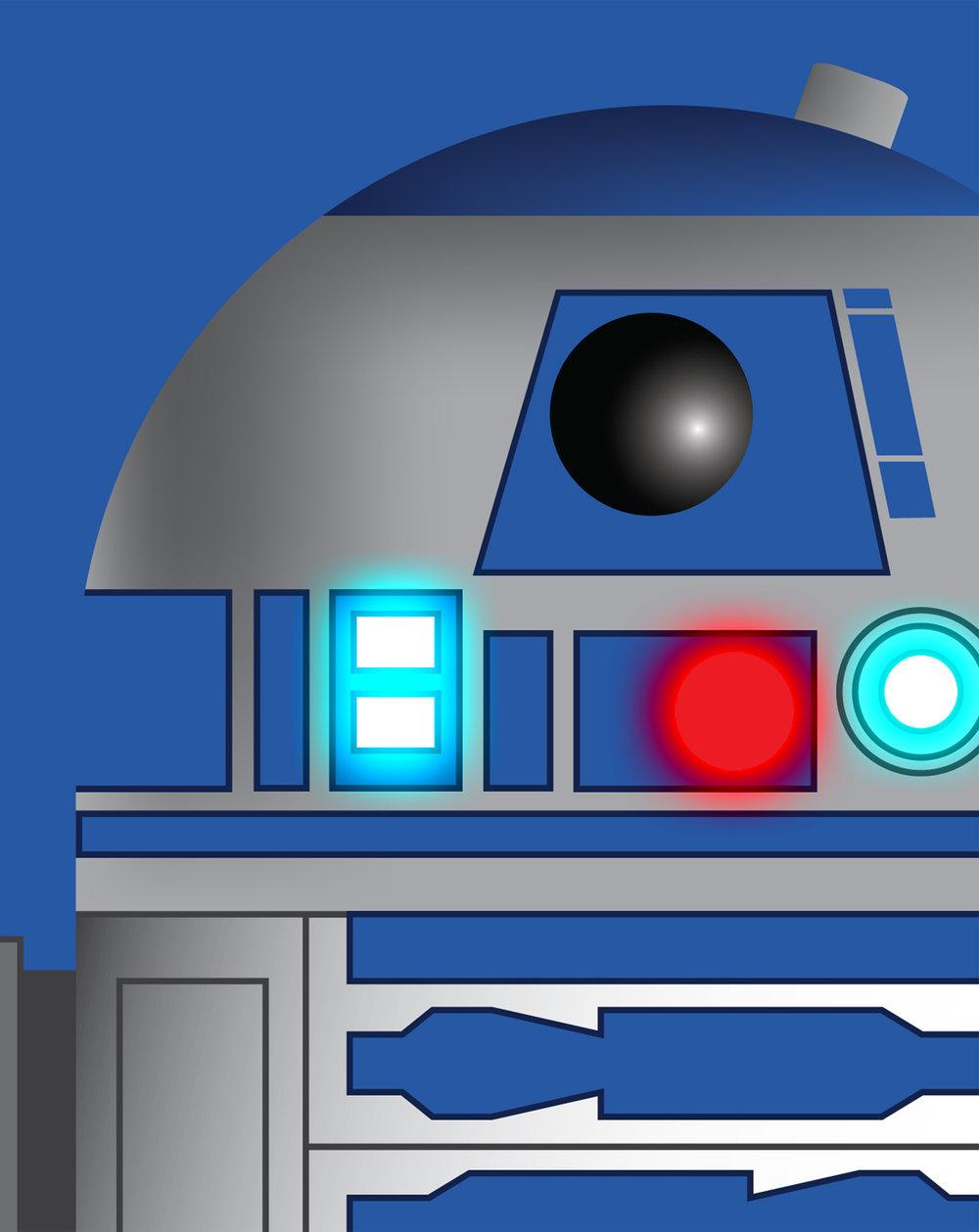 R2-D2 (2012)