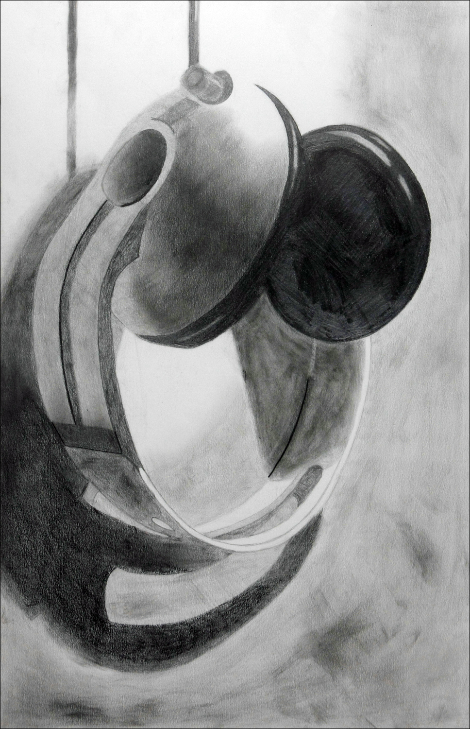 Headphones (2010)