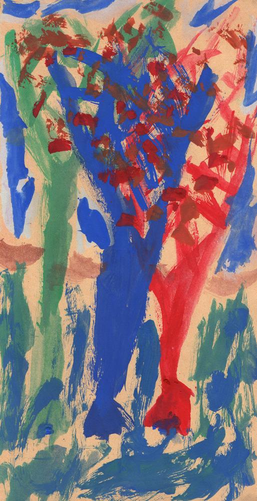 1996-4-paint-on-paper.jpg