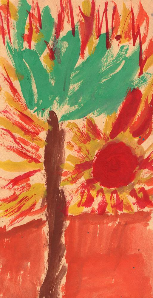 1996-5-paint-on-paper.jpg