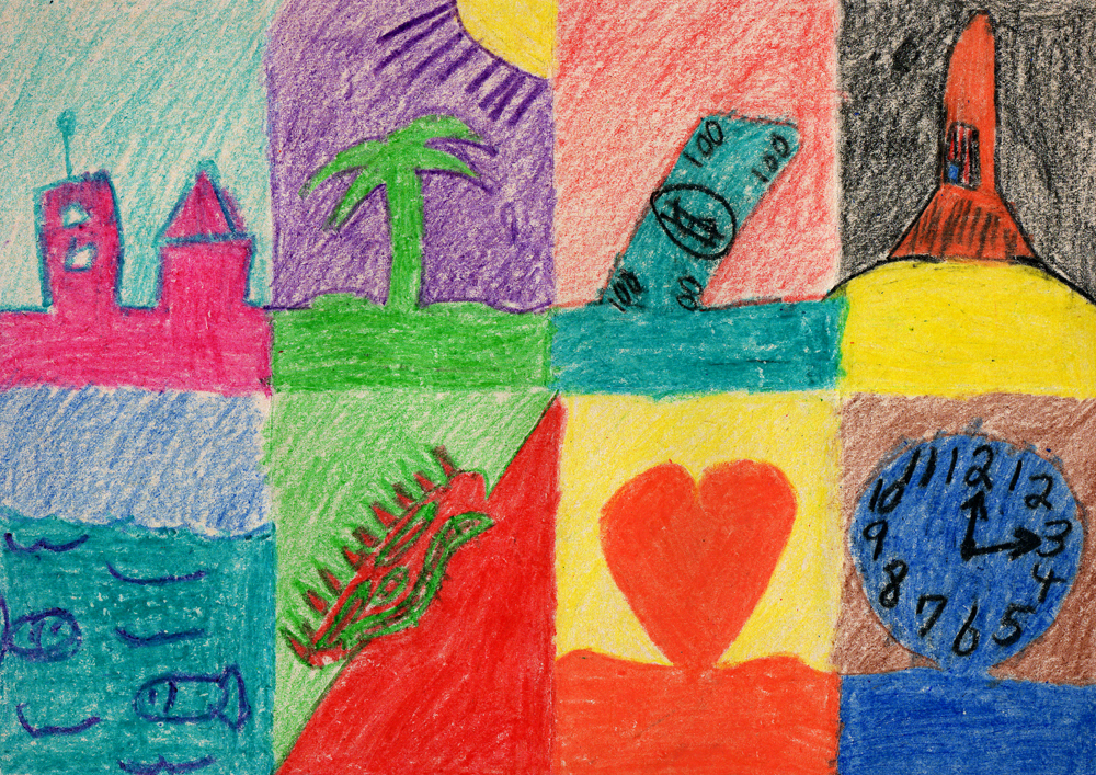 1997-6-crayon-on-paper.jpg