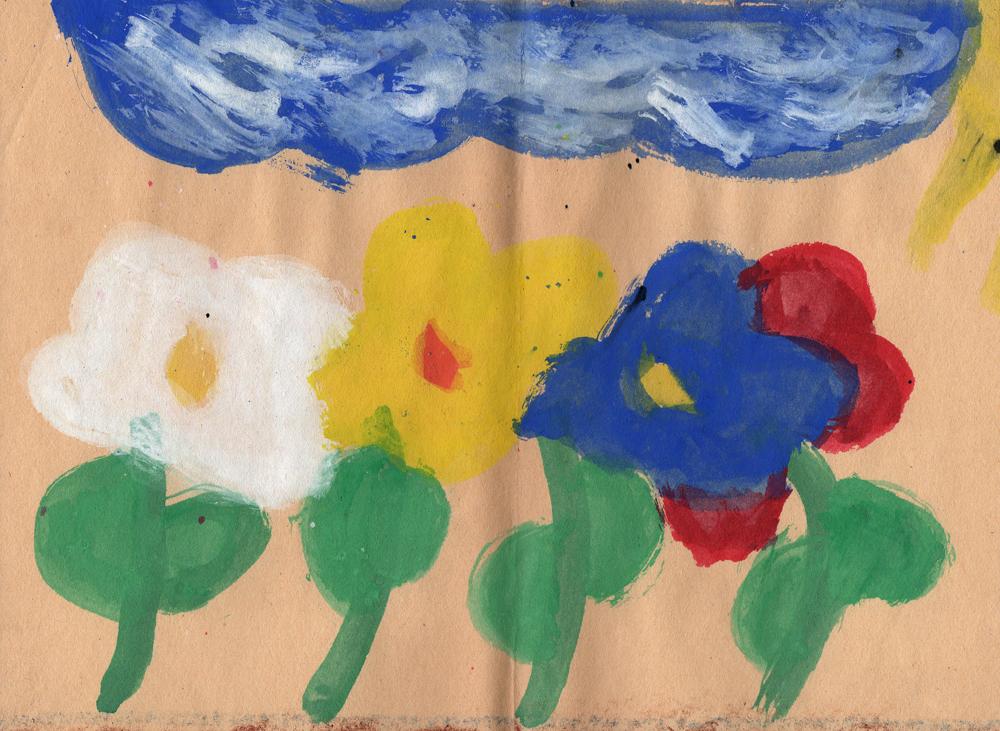 1997-7-paint-on-paper.jpg