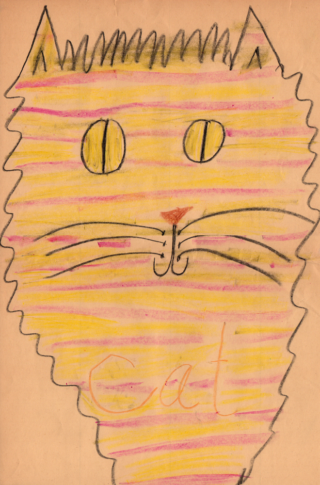 1997-12-crayon-on-paper-edit.jpg
