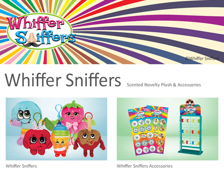 WHIFFER-SNIFFERS_MAIN.jpg